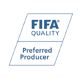 FIFA QUALITY - prefered producer