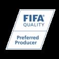 FIFA QUALITY - prefered producer