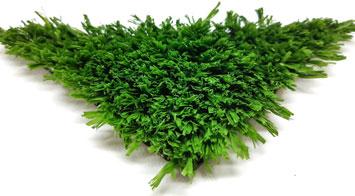 דשא סינתטי מדגם אלפא פלוס
