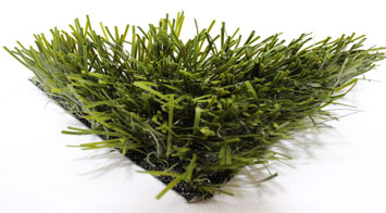 דשא סינתטי Slide DS