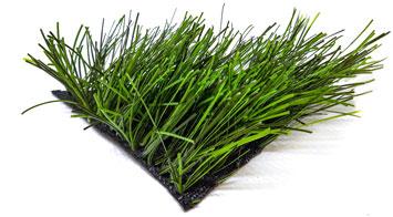 דשא סינתטי מדגם Duraforce XSL