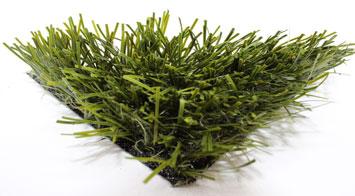 דשא מדגם SLIDE DS