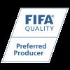 logo-fifa-quality-300x300